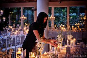 matrimonio con le voila banqueting a roma