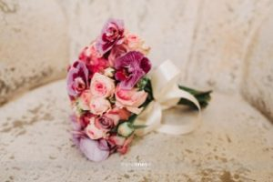 maria luisa rocchi flowers Roma